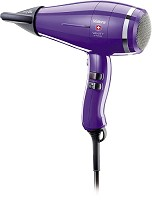 Valera Vanity Hi-Power Pretty Purple