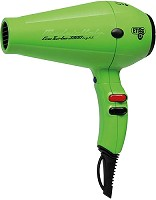 ETI Eco Turbo 3900 Light vert
