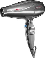 BaByliss PRO Excess Ionic BAB6800IE