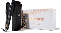 Cloud Nine The Wide Iron Rosègold Limited Edition