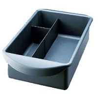Efalock Casier de fonction- platine 6215/2