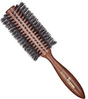 Altesse Brosse Brushing 9410P
