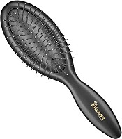 Altesse Brosse Pneumatique  11907 / 9 Rangs
