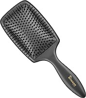 Altesse Paddle Brush 45510 Schwarz