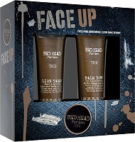 TIGI Coffret Cadeau Face Up