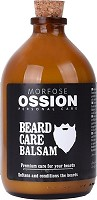 Morfose Ossion Beard Care Balsam 100 ml