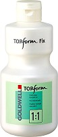 Goldwell Topform Fix 1000 ml