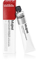 Loreal Majicontrast Rouge Magenta