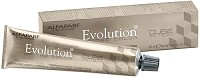 Alfaparf Milano Evolution of the Color 7.53 60 ml