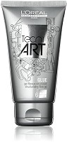 Loreal Tecni.Art Fix Glue 150 ml