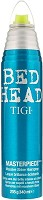 TIGI Bed Head Masterpiece 340 ml