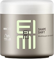 Wella EIMI Shape Shift 150 ml