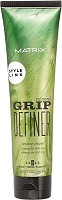 Matrix Style Link Mineral Grip Difiner  150 ml