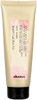 Davines More Inside - Fixation Moyenne Pliable Paste 125 ml