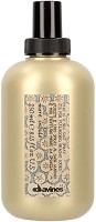 Davines More Inside - Spray Volumisant au Sel Marin 250 ml