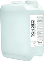 Tondeo Finisher 1, 3000 ml