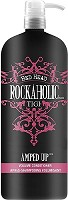TIGI Bed Head Rockaholic Amped Up Conditioner 1500 ml