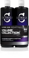 TIGI Catwalk Your Highness Tween Duo 2x750 ml