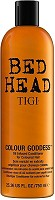 TIGI Bed Head Colour Goddess Oil Infused Conditioner 750 ml