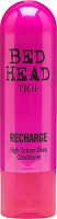 TIGI Bed Head Recharge High Octane Shine Conditioner 200 ml