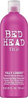 TIGI Bed Head Fully Loaded Shampoo 750 ml