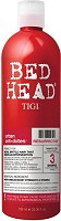 TIGI Shampoing  Urban Antidotes Resurrection 750 ml