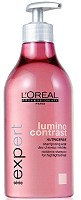 Loreal Shampooing Serie Expert Lumino Contrast 1500 ml