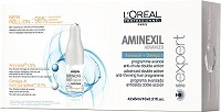 Loreal Serie Expert Aminexil Advanced 42x6 ml