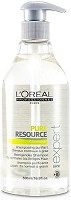 Loreal Série Expert Pure Resource Shampooing 500 ml