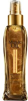 Loreal Mythic Oil Shimmering Oil