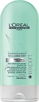 Loreal Volumetry Conditioner, 150ml