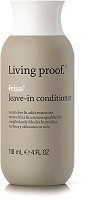 Living proof No Frizz Leave-In Conditioner 118 ml