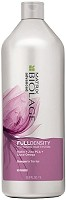 Biolage Advanced FullDensity Shampooing Densifiant, 1000 ml