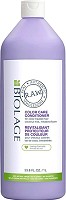 Biolage R.A.W. Color Care Conditioner 1000 ml