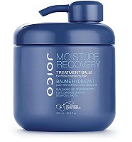 Joico Moisture Recovery Baum Hydratant 500 ml