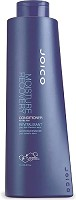 Joico Moisture Recovery Après-Shampooing Revitalisant 1000 ml