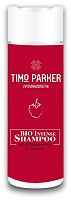 Timo Parker Shampooing Bio Intense 200 ml