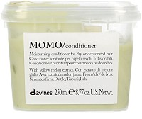 Davines Essential Haircare - MOMO Conditionneur Hydratant 250 ml