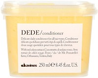 Davines Essential Haircare - DEDE Conditionneur Doux 250 ml