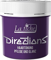 La Riche Directions Coloration violet