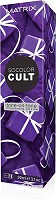 Matrix Socolor Cult Royal Purple Demi
