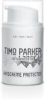 Timo Parker Protection Crème Mains 50 ml